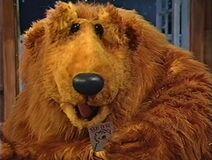 Bear410i