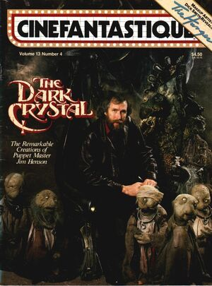 Cinefantastique-TheDarkCrystal-Vol13N4