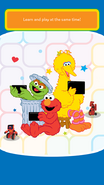 Elmoji app5