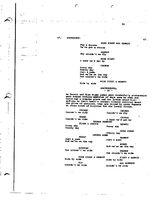 GMC script 088