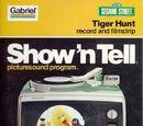 Show 'n Tell