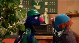 Grover-Coffee