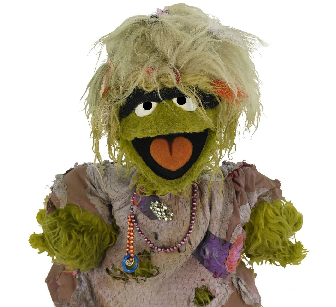 3a53052f4 Grundgetta | Muppet Wiki | FANDOM powered by Wikia