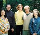 The Jim Henson Company