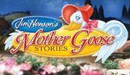 MotherGooseStories-Henson-com