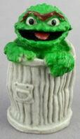 Muppetminioscar