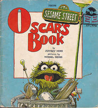OscarsBookBRset