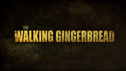 WalkingGingerbread01