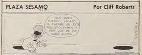 1973-9-1