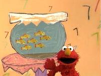 7Goldfish