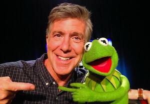 Bergeron&Kermit
