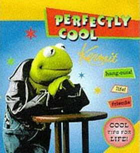 Book-PerfectlyCoolKermit