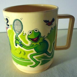 Deka 1982 cup tennis 3