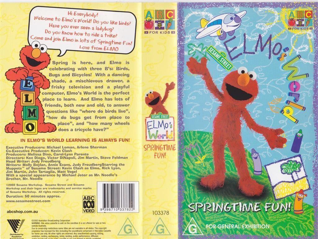 Elmo%27s_World_Springtime_Fun_2002_Australian_VHS.jpg