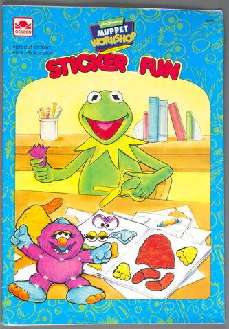 File:Muppetwstickerfun.jpg