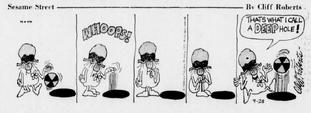 Sep261972