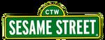 SesameStreet1998Sign