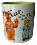 Westland mug 2015 a