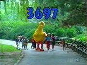 3697rerun