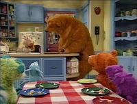 Bear419a