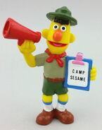 Camp-sesame-bert