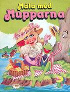 Cbook-mupparna1983