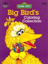 Cbook.bbirdcollection