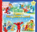 Elmo's Neighborhood