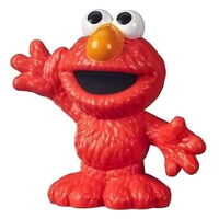 Furchester-Single-Elmo