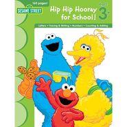 HipHipHoorayforSchoolworkbook
