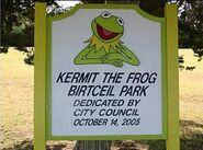 KermitPark