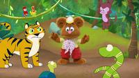 MuppetBabies-(2018)-S02E08-JungleCharacters
