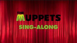 MuppetsSingAlong