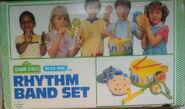 Rhythm band blue box 2