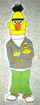 Ssl banner 1975 bert