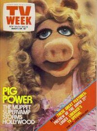 TVWeek17Mar1979