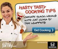 TheMuppetsKitchen-HastyTastyCookingTips-Ad-(2010-11)