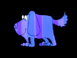 2481-Perro