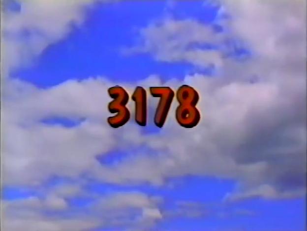3178.jpg