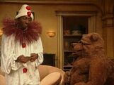 Episode 208: The Cameo Show
