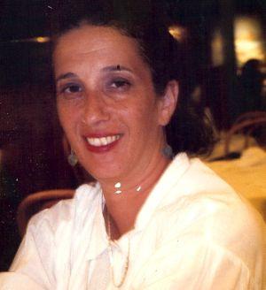 Deborahnovember