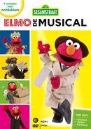 ElmoDeMusical2