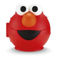 Elmo on the go 3