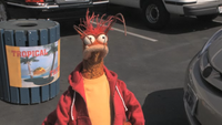 Muppets-com51