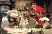 Pinocchio (Muppet Show)