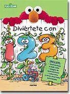 PlazaSesamoDiviertetecon123