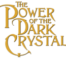 The Power of the Dark Crystal (comic book)