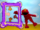 Elmo's World: Skin (2017)