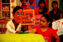 Akshar Kumar (28)