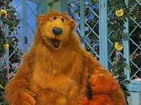 Bear119a